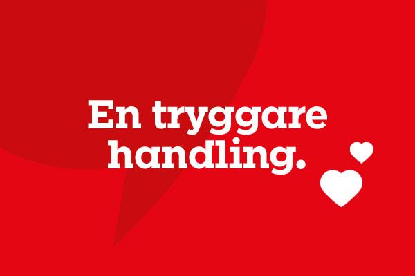 bricka_tryggare_handling_corona.jpg