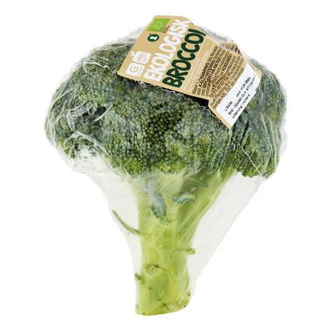 Broccoli Eko Klass 1