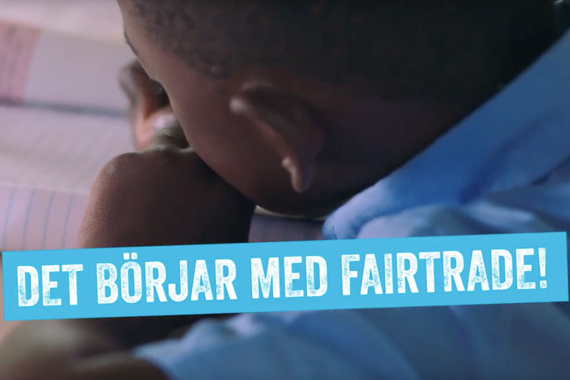 fairtrade_video_823x548(3).jpg