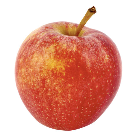 Äpple Royal Gala Eko Klass 1