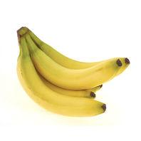 Bara bananer ar billigare 3