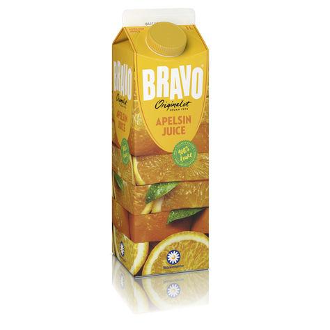 14cfe670bbc0 Juice, fruktdryck & smoothie Vi skapar matglädje varje dag | Hemköp