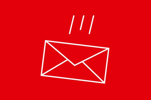 puff_data_brev.jpg
