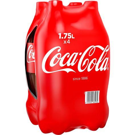 beställa coca cola på nätet