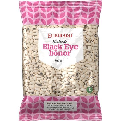 black eyed bönor