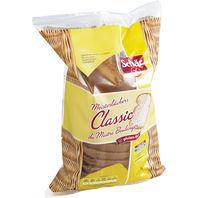 glutenfritt bröd willys