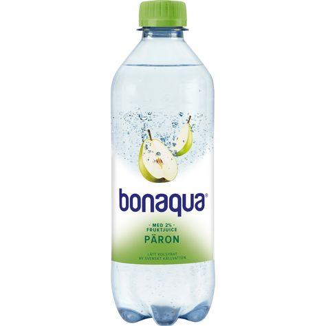 kolsyrat vatten hälsa