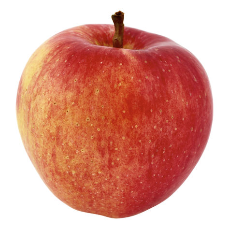 Äpple Royal Gala Klass 1