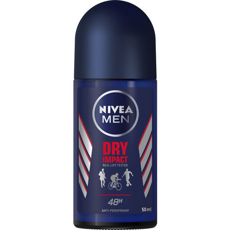 billig deodorant online