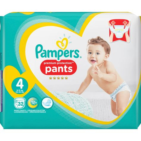 Premium Protection Pants S4 9-15Kg