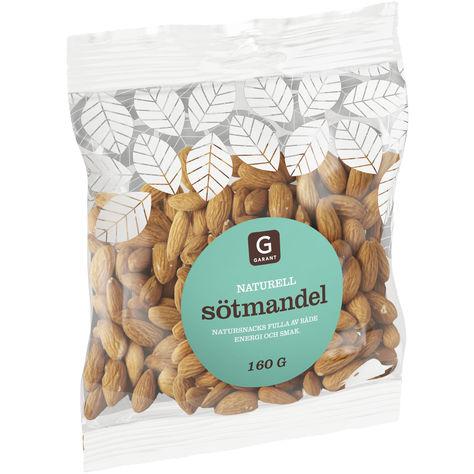 köpa billiga valnötter