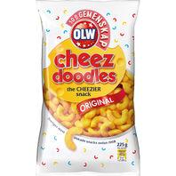 olw chips pris