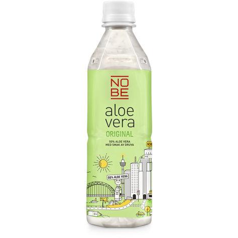 vad kostar aloe vera drycken