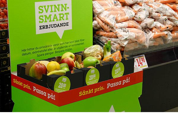 Fruktochgröntlådorna_Bricka_600_400.jpg