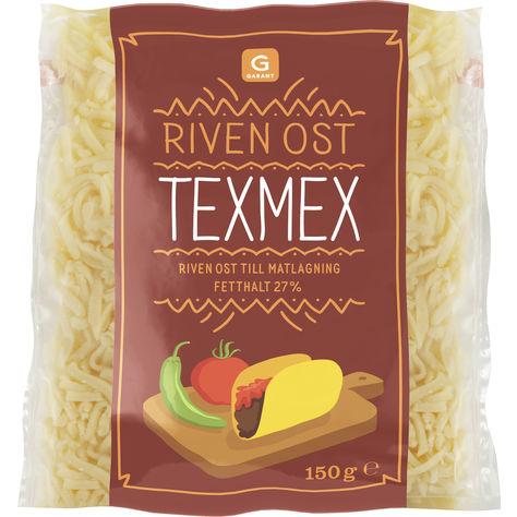 Tex-Mexost Riven