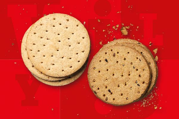 cookiepolicy_puff.jpg