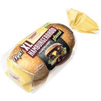 mini hamburgerbröd pågen