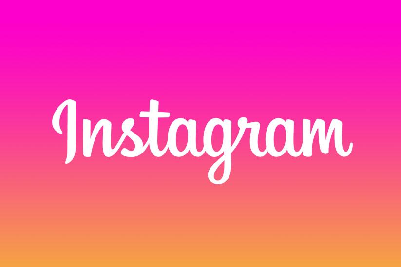 1280_image_instagram.jpg