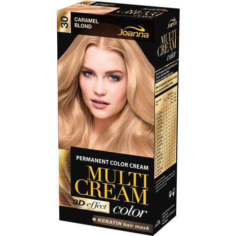 billig hårfärg på nätet