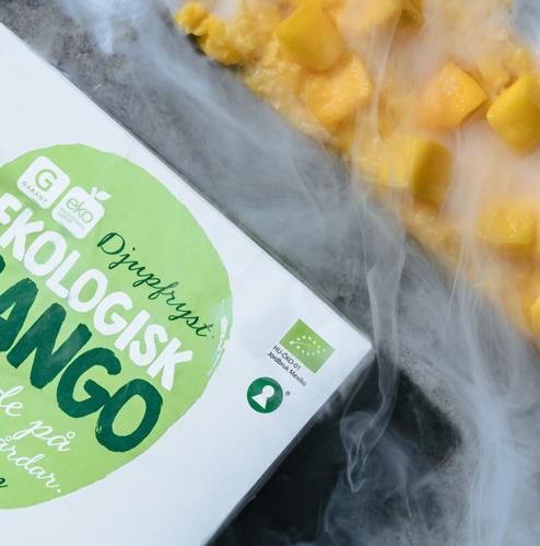50_mango.jpg