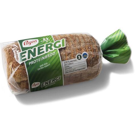 proteinbröd willys