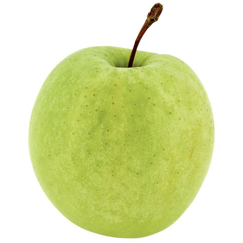 Äpple Golden Delicious Klass 1