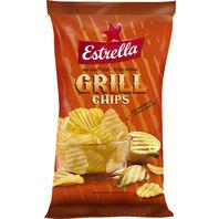 bjäre chips pris