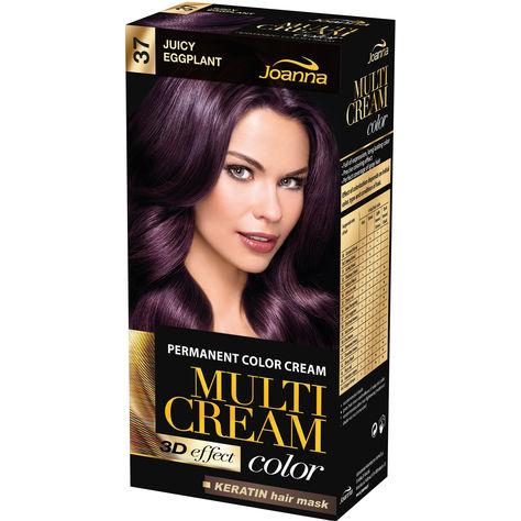 köpa hårfärg på internet