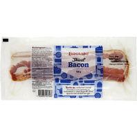 Bacon Skivad