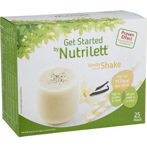 var kan man köpa nutrilett