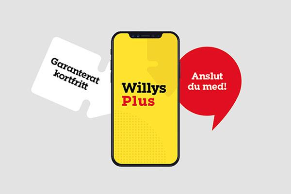 omoss_willysplus_bricka_600x400.jpg